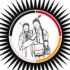 Nebraka Indigenous Child Welfare Nonprofit Mobilizes to Protect ICWA