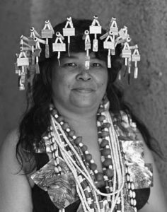 50th Anniversary of Ohlone Park/California Indian Arts and Culture Festival