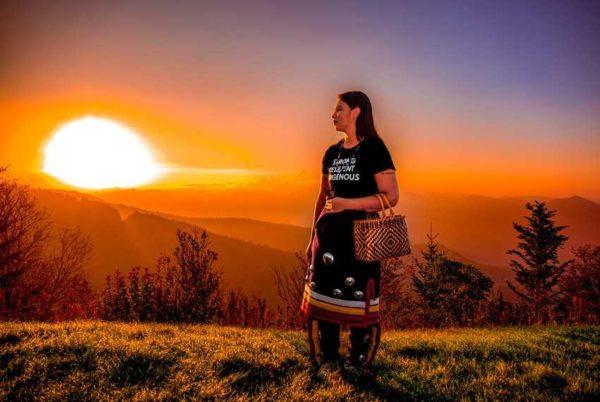 New Exhibit Showcases the Impact of Cherokee Women Throughout History