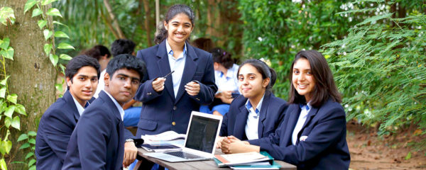 4 Advantages of Sending Your Children to Private Schools