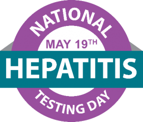 National Hepatitis Testing Day – Indian Health Service Now Recommends Hepatitis C Testing for All Adult Patients