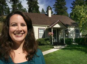 Unique Partnership Expands Homebuyer Education in Native Communities