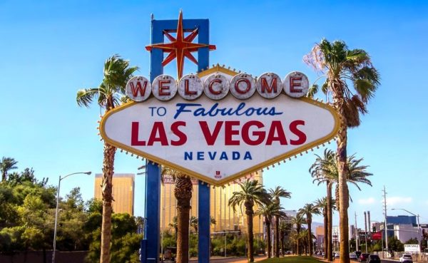 Last Vegas Summer 2019. Why Is It Worth to Visit?