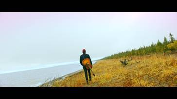 Midnight Shine's Next Music Video: Leather Skin to Debut at Yorkton Film Festival