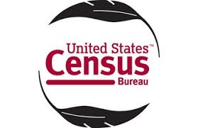 U.S. Census Announces Upcoming Month of May Webinars