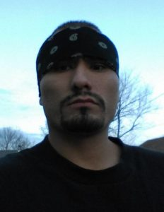 Department of Justice Petitioned to Investigate After Police Shooting of Lakota Man