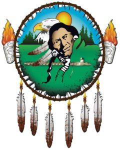 Non-Native Fires Gun at Tribal Harvesters on Lac du Flambeau Reservation