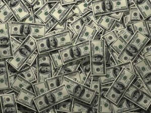 Audit: Former Pueblo Pintado AMS misspent $144,000