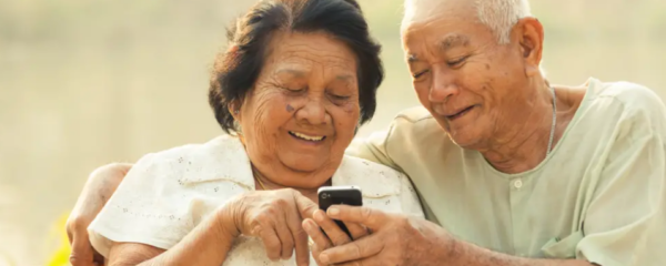 Lifeline Program Helps Native Consumers Stay Connected in Today's Digital World