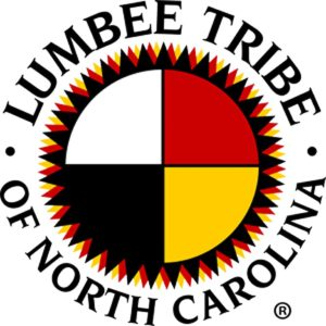 Applications for Housing Assistance to Lumbee Tribal College Students Are Now Available