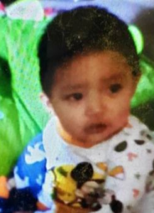 Body of Missing 21-Month Old Navajo Boy Found