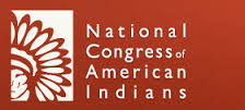 NCAI Announces Appointment of Four Tribal Leaders to Serve as Co-Chairs of Climate Action Task Force
