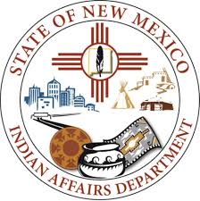 New Mexico Indian Affairs Department Announces Appointments to Tribal Infrastructure Board