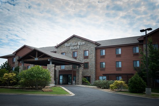 Peoria Tribe Seeks Penalties from Former Management Company Officers