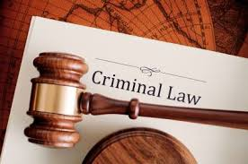 5 Super Easy Tips To Find The Best Criminal Lawyer