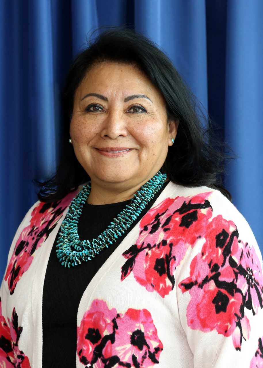IHS Announces New Navajo Area Director
