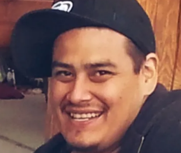 Police in Washington State Kill Handcuffed American Indian Man Who was Allegedly Carrying a Screwdriver