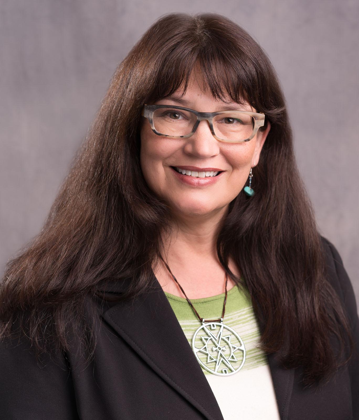 Denver Art Museum Announces Dakota Hoska as Assistant Curator of Native Arts
