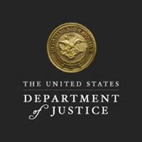 Department of Justice Enables Direct Tribal Access to FBI National Sex Offender Registry