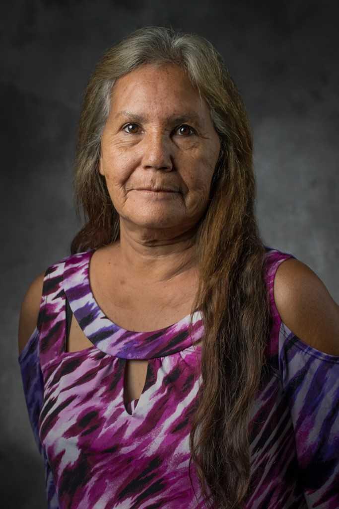Cherokee Nation Announces 2019 Cherokee National Treasure Honorees