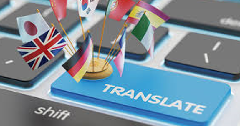 Effective Communication with International Students through Translation