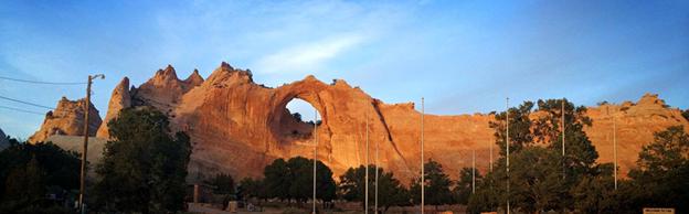 Buy-Back Program Returns to the Navajo Nation – Aug. 30 & Sept. 30 Deadlines Approach for Landowners
