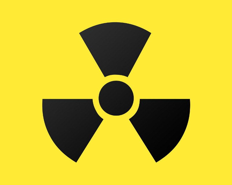 Planning Underway for 2020 Uranium Remediation Projects on Navajo Nation