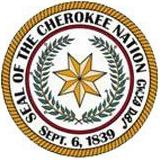 Expanding Efforts with At-large Cherokee Nation Citizens