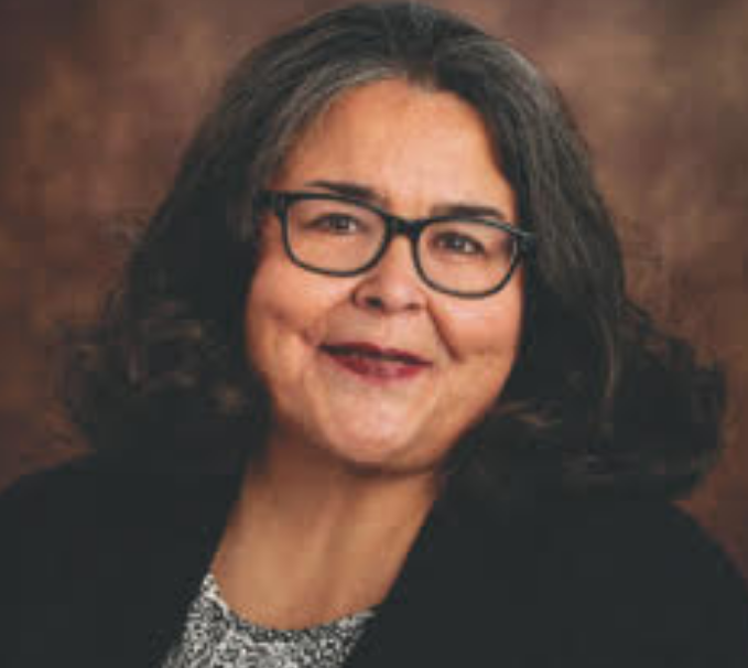 Umatilla Board of Trustees Member Sally Kosey Sues to Remedy Unconstitutional Removal