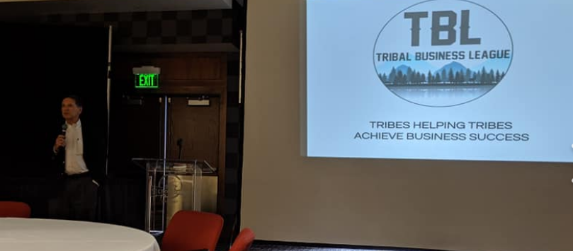 Wisconsin Tribes Collaborate on Business Initiative