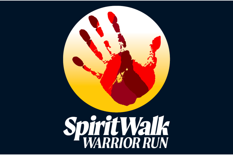 Seattle Indian Health Board to Honor Missing and Murdered Indigenous Women during Annual Walk/Run Event on October 5