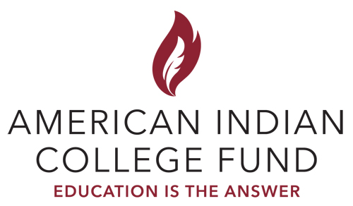Lannan Foundation Creates $3 Million Endowment for Native American Scholarships with the American Indian College Fund