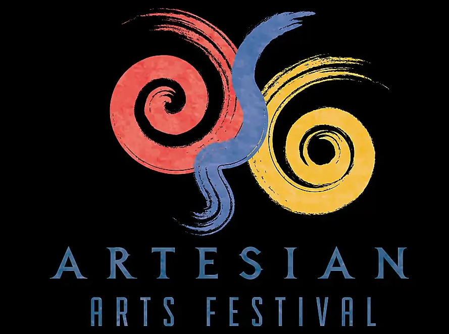 Call for Native American Artists for 2020 Artesian Arts Festival