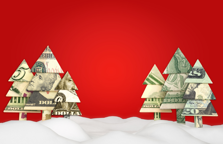 How to Secure Cash For the Holiday Season