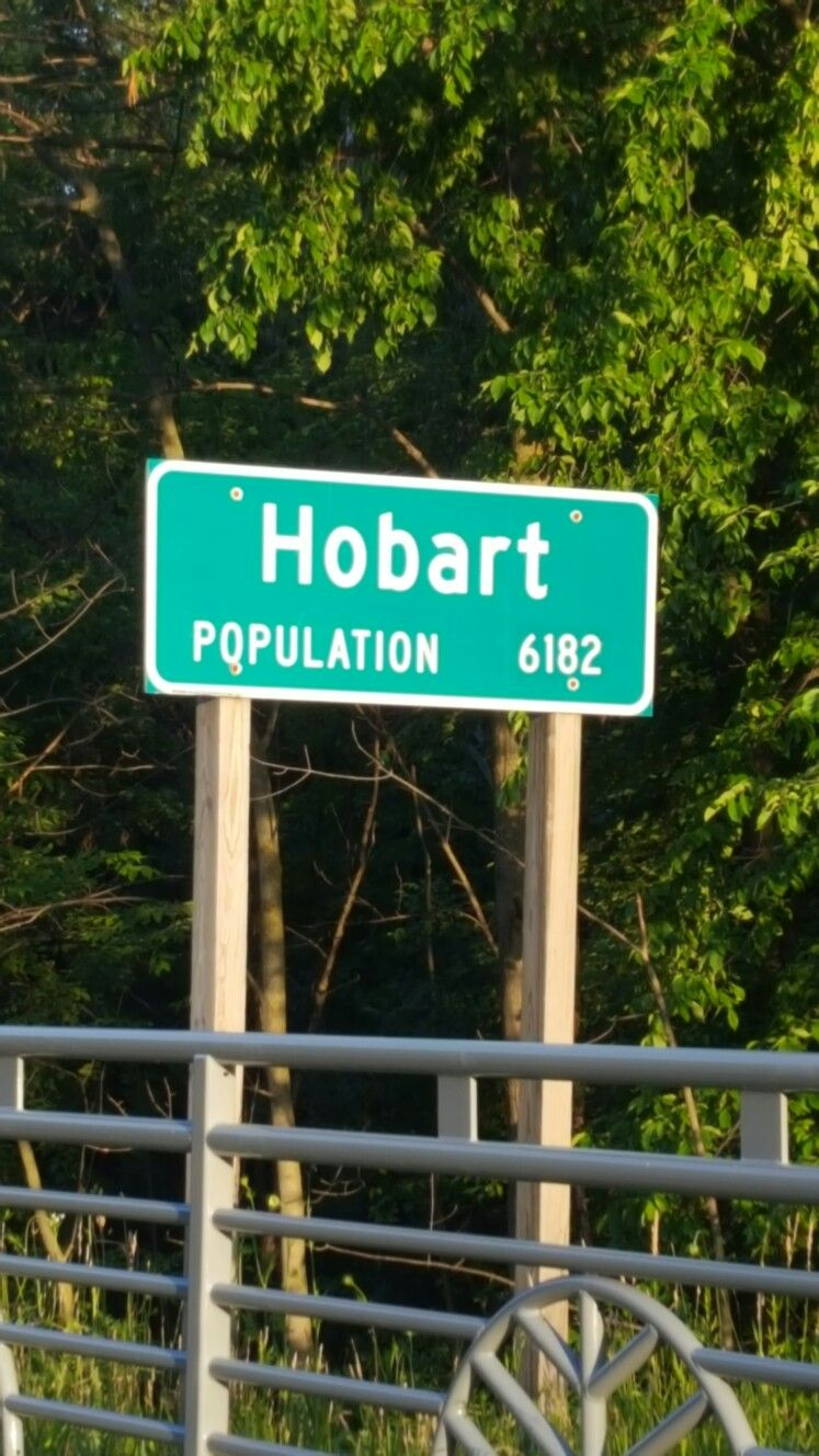 Wisconsin's Hobart Village Does Not Feel the Need to Lower Flags for Death of Tribal Officials Even When the Governor Orders Them Lowered