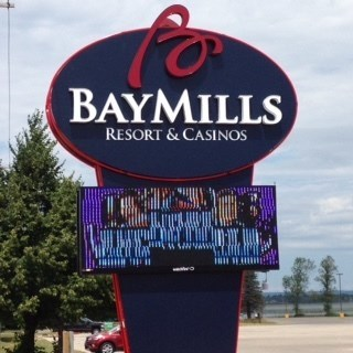Bay Mills Applauds Internet Gaming Signed into Law by Michigan Governor