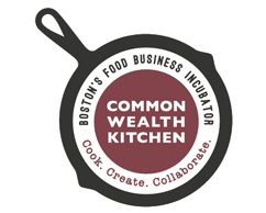 Commonwealth Kitchen FOOD BIZ 101: APPLICATIONS OPEN FOR SPRING 2020