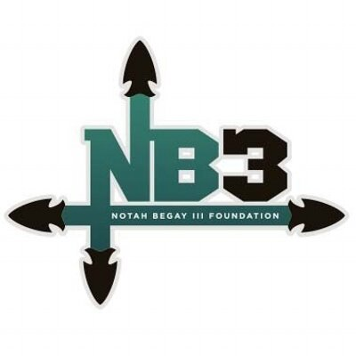 NB3 Foundation Receives Grant from San Manuel Band of Mission Indians to PilotIndigenous Evaluation Toolkit