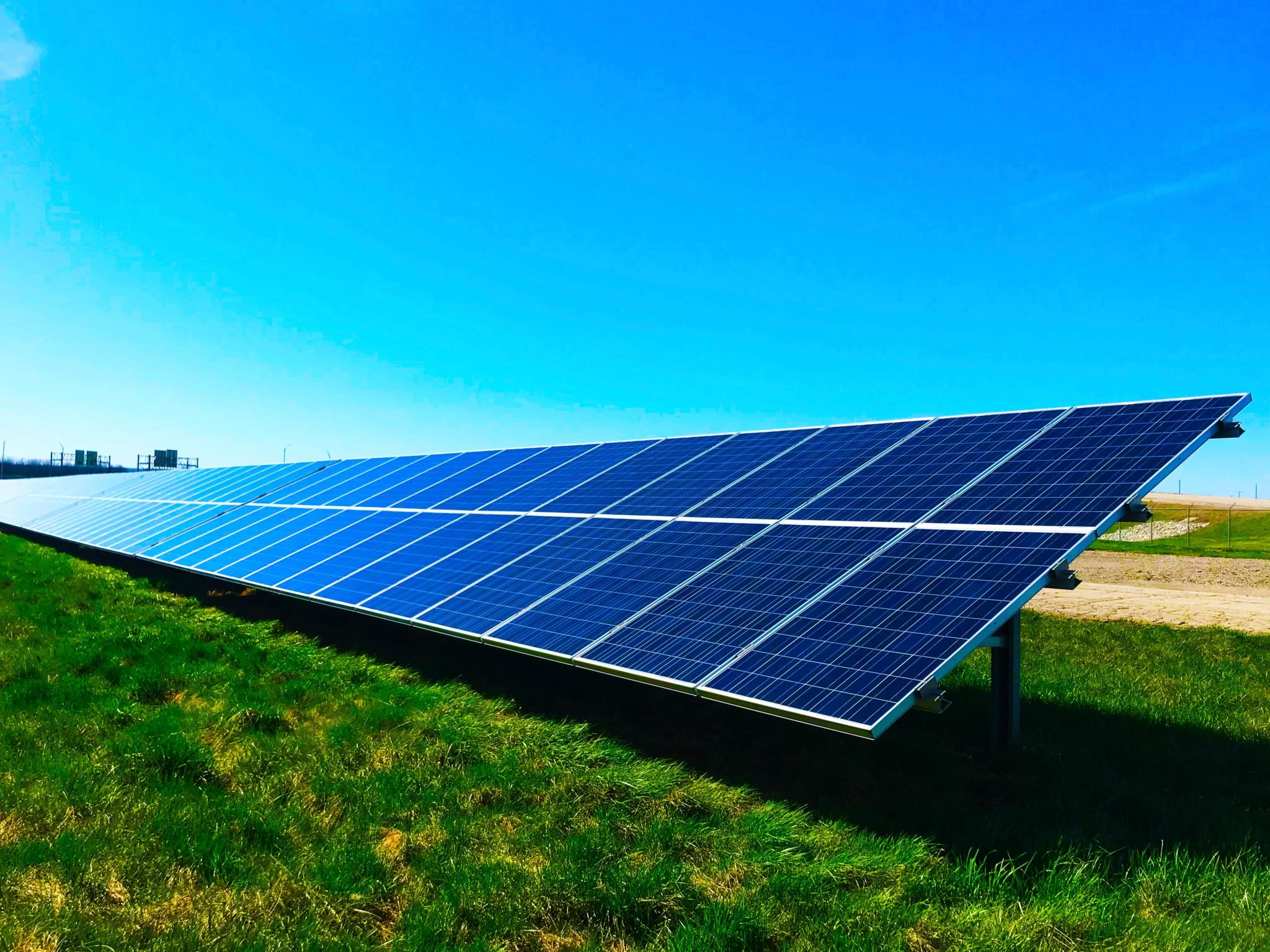 Tribal Leaders Hope Large South Dakota Solar Project Becomes Model for Others