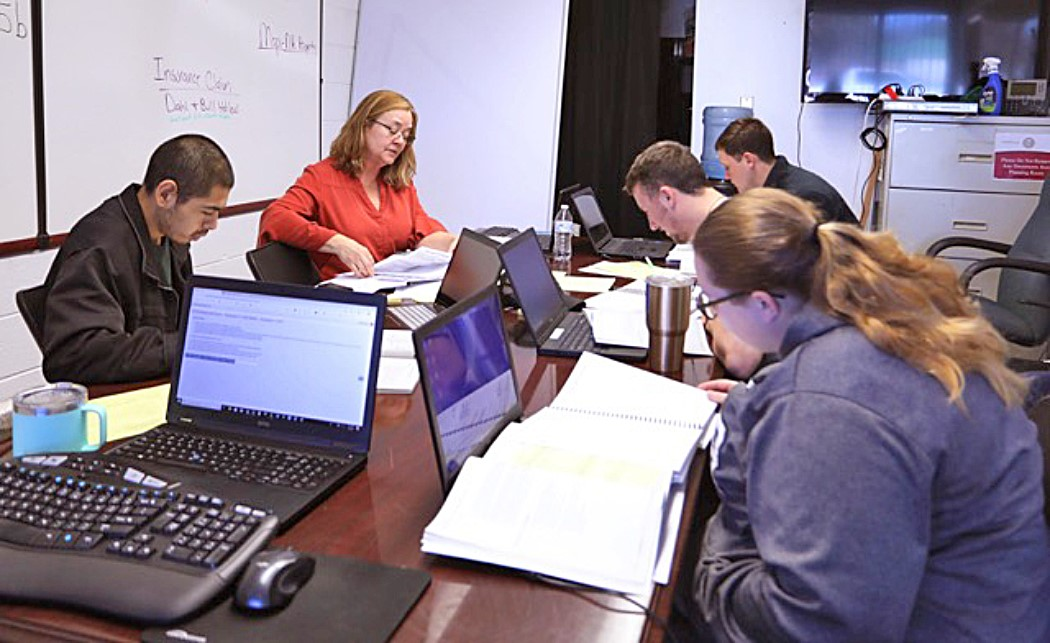 Cherokee Nation to Offer Free Tax Preparation Service Beginning Feb. 3