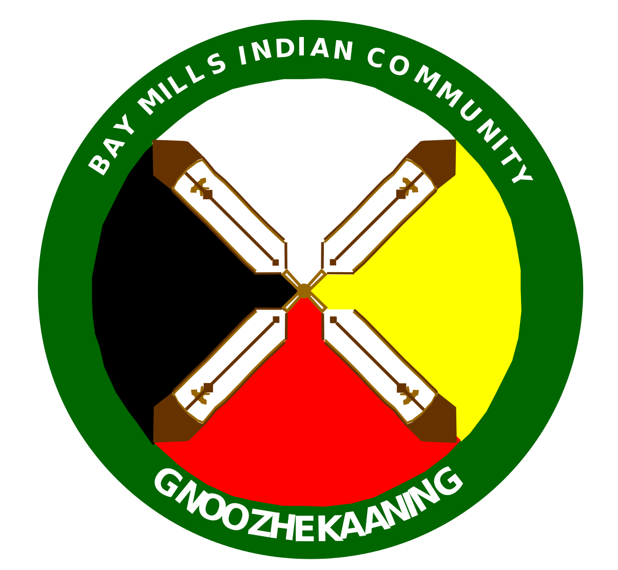 Bay Mills Indian Community Issues Statement in Support of Other Tribal Nations