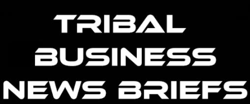 Tribal Business News Briefs:  February 17, 2020