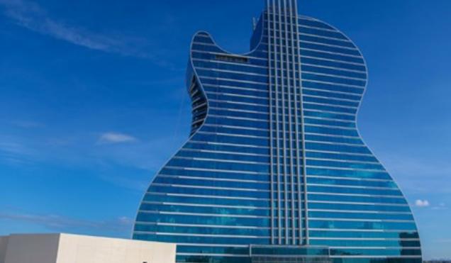 Seminole Tribe of Florida Closes Its Casinos to Help Stop Spread of Coronavirus