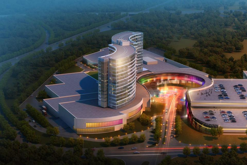 Mashpee Wampanoag Tribe Loses in Appeals Court; Chairman Says Fight Continues in DC Court Case