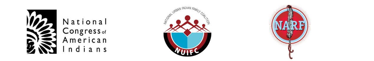 Three National Native American Organizations Partner for Historic Census Initiative