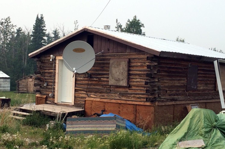 Indian Affairs Extends Deadline for the National Tribal Broadband Grant Program