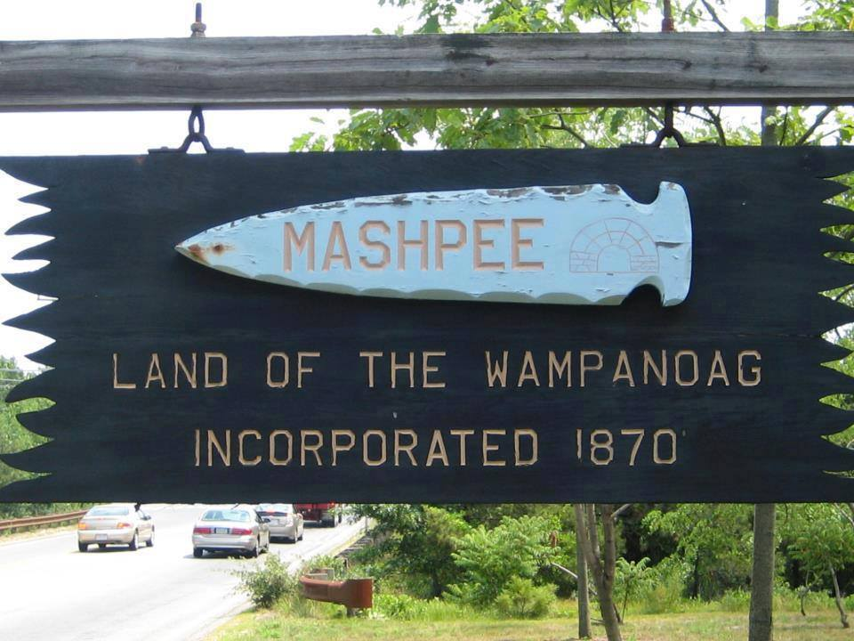 Mashpee Wampanoag Tribe Wins Ruling in Federal Court Battle over Sovereignty