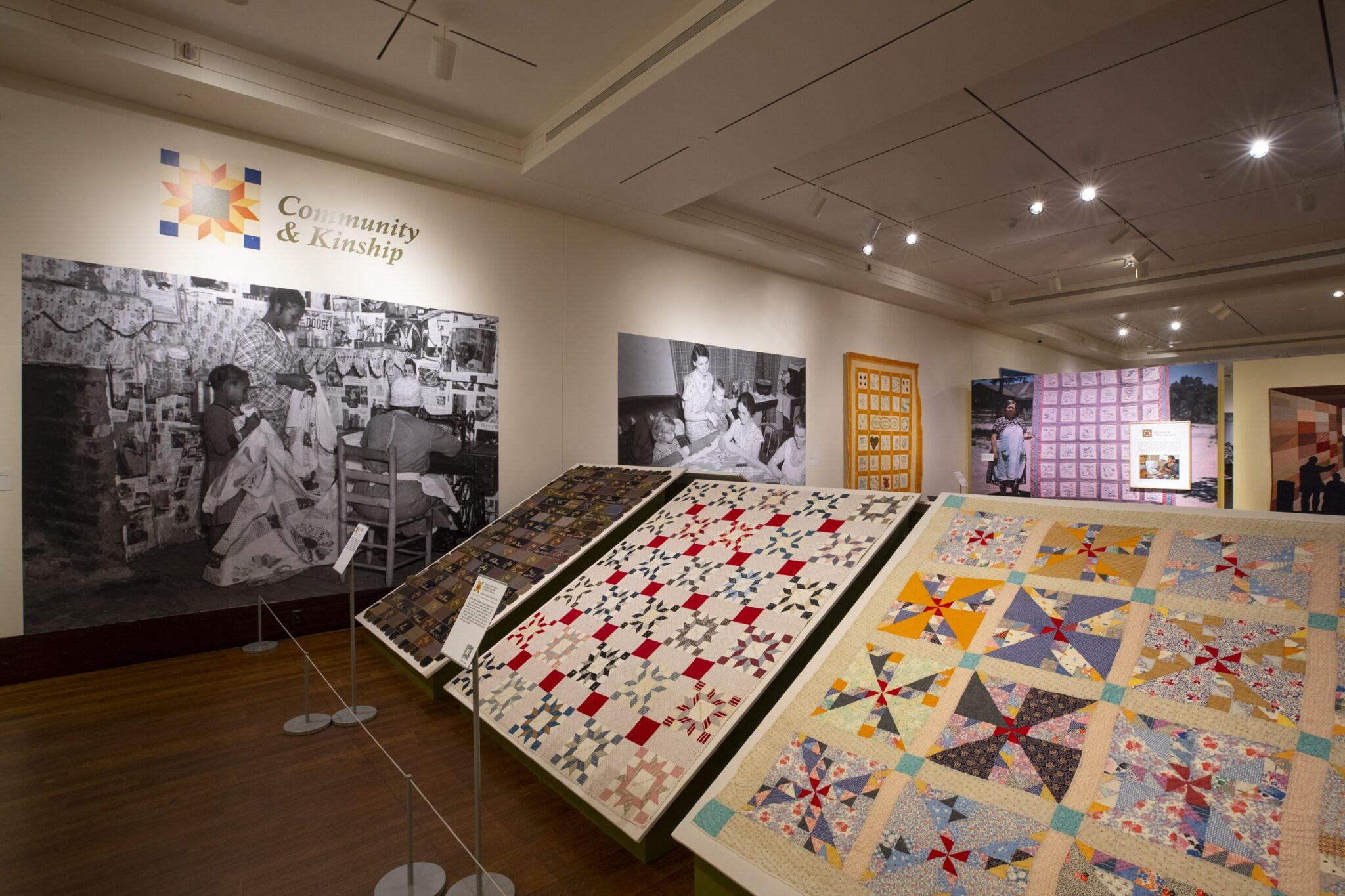 Eiteljorg Museum of American Indians & Western Art to reopen