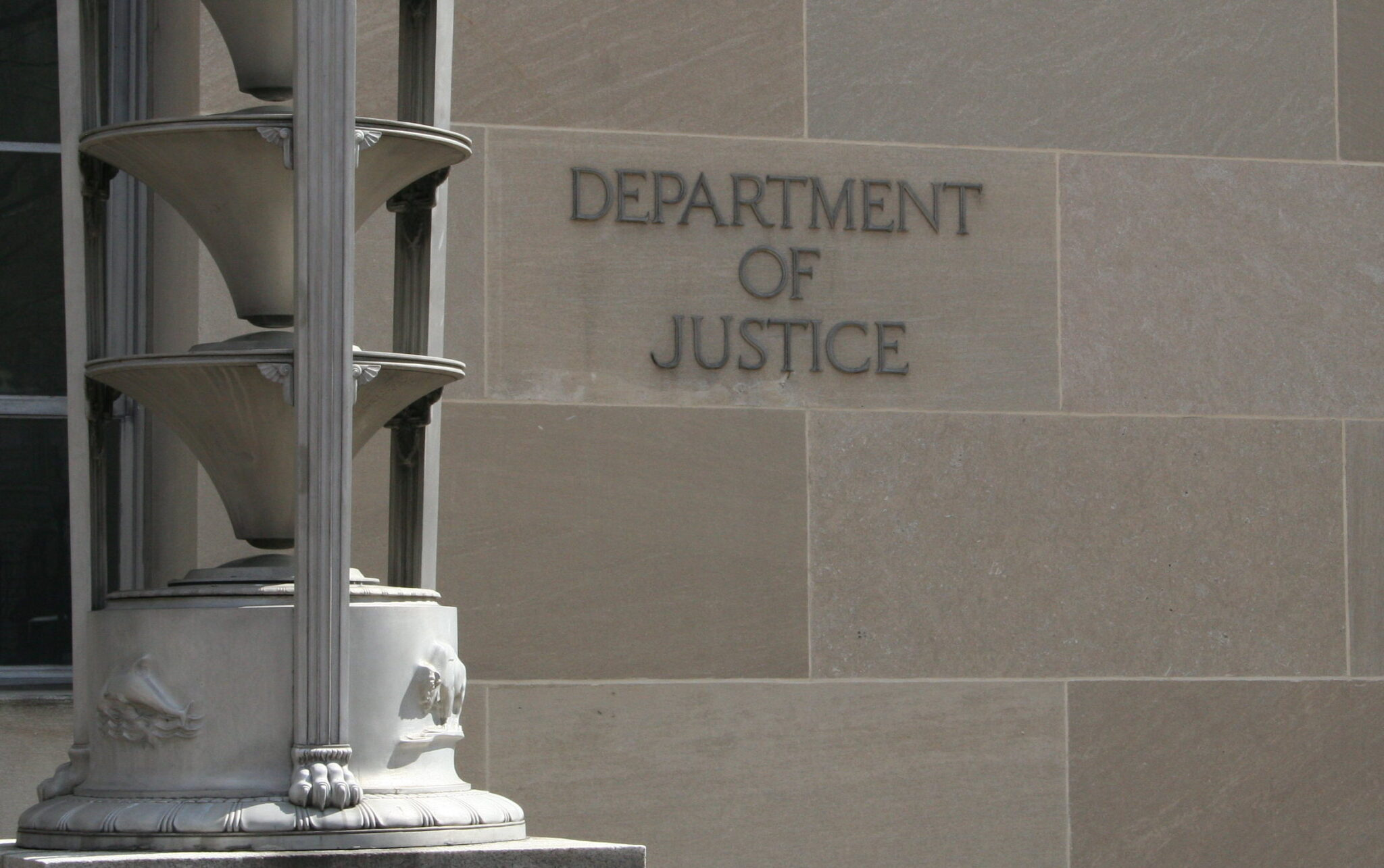 DOJ appoints Missing and Murdered Indigenous Persons coordinator for Michigan