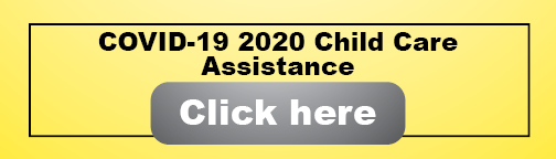Child Care, Direct Employment & Technology School Supply HE-Votech Assistance Programs Are Now Available